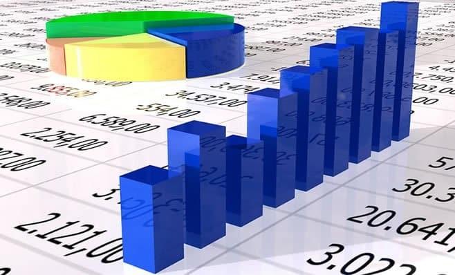 Các mô hình trí tuệ nhân tạo trong ngân hàng đang sử dụng để phân tích thực trạng của vô số thị trường tài chính